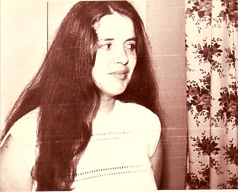 Выпадение волос после регулона